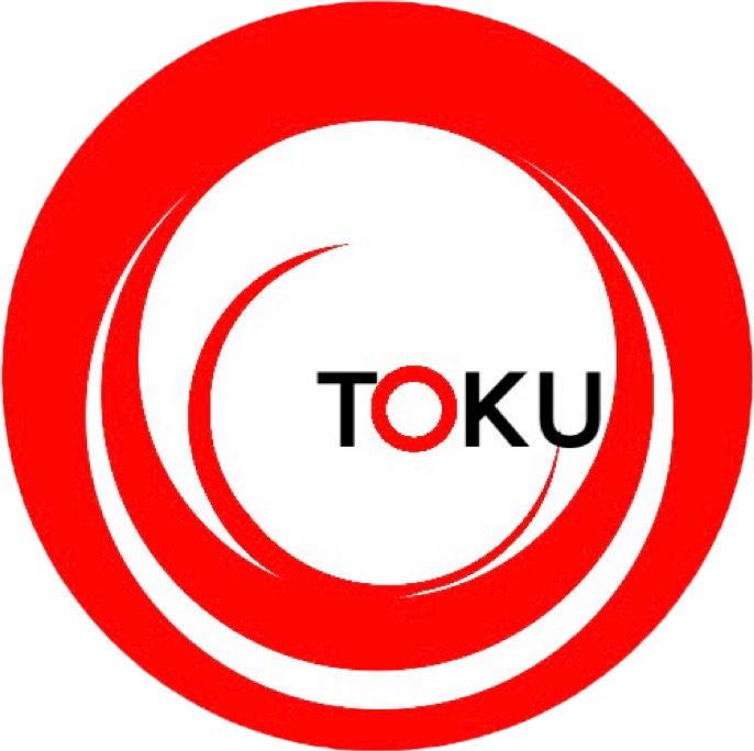 TOKU株式会社