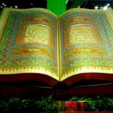 ウズベキスタンの宗教について